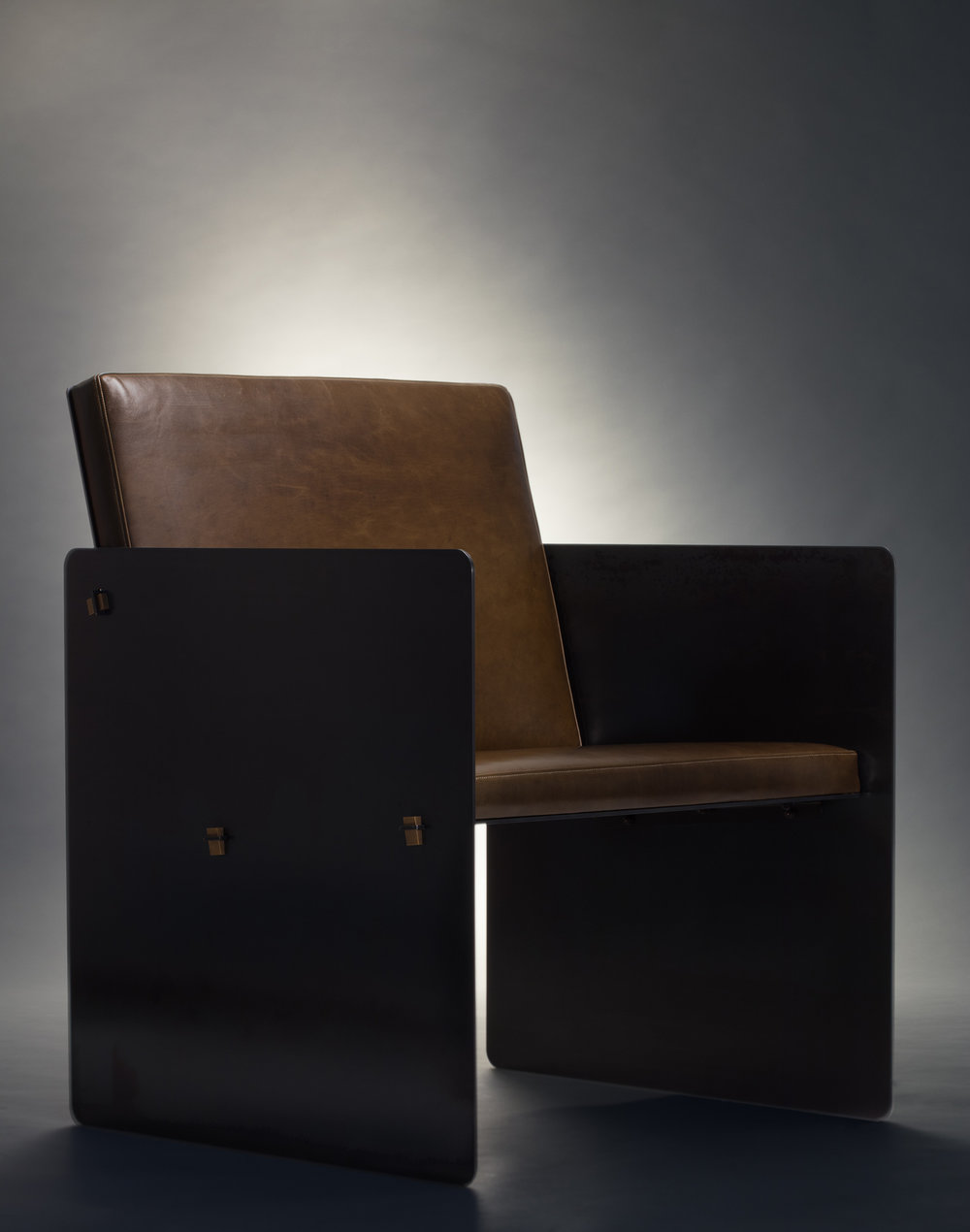 APD Argosy Product Division Plate Chair  Industrial & modern product design for contemporary interiors. We believe in quality, simplicity, craftsmanship, and attention to detail.