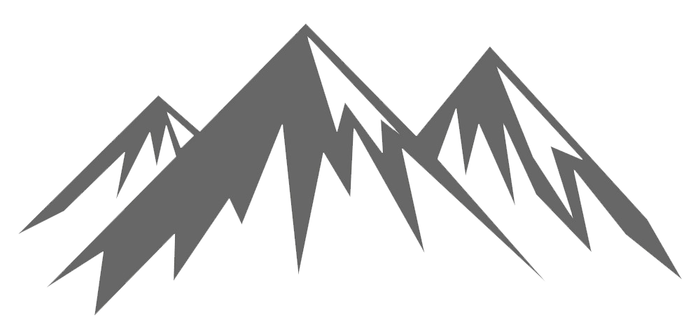 mountains trans.png