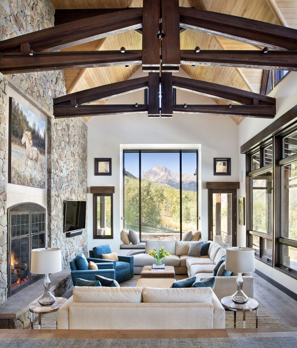aspen-home-interior