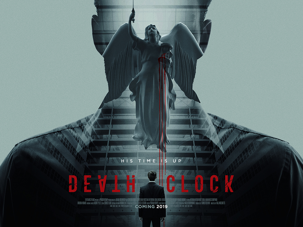 death-clock-angel-poster-new-forest-film-co.jpg