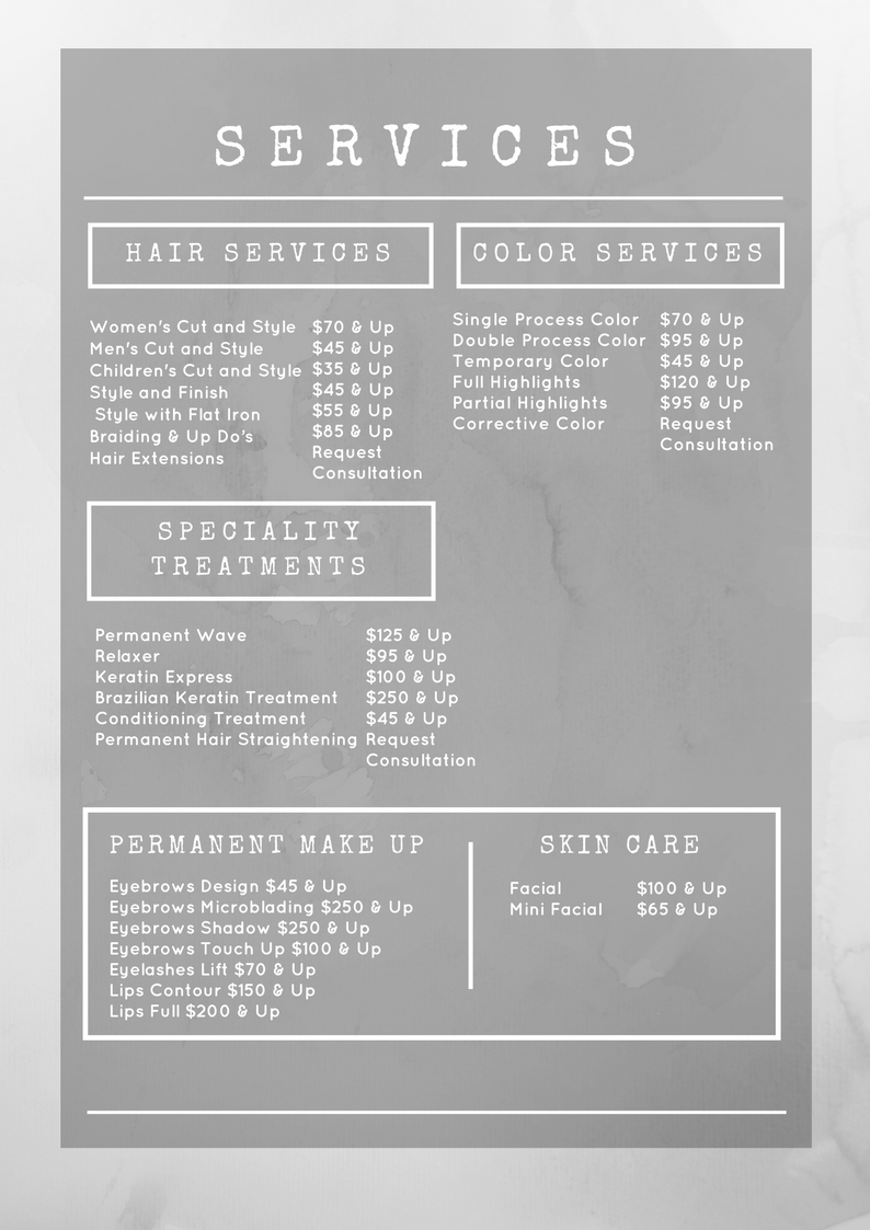 Black and White Coffee Flatlay Price List (1).jpg