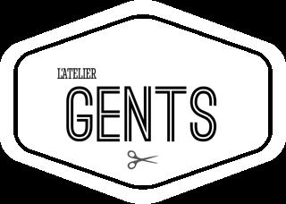 Gents_Logo.png