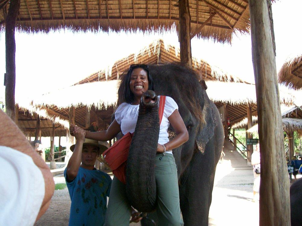 Me & elephant.jpg