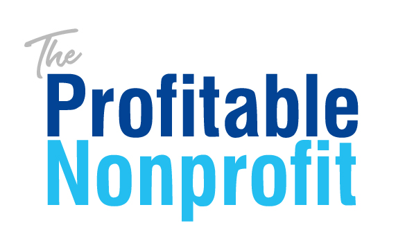 Profitable Nonprofit