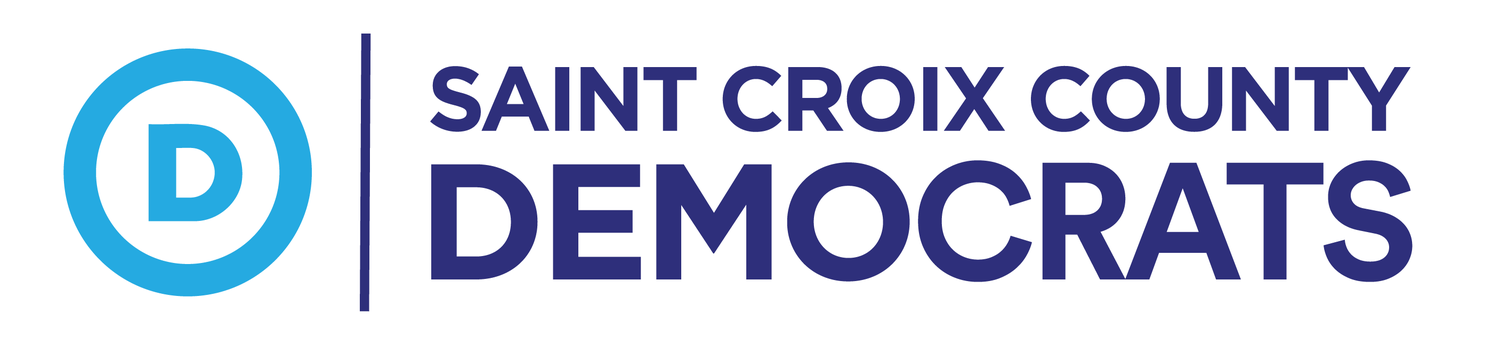 St. Croix County Democratic Party