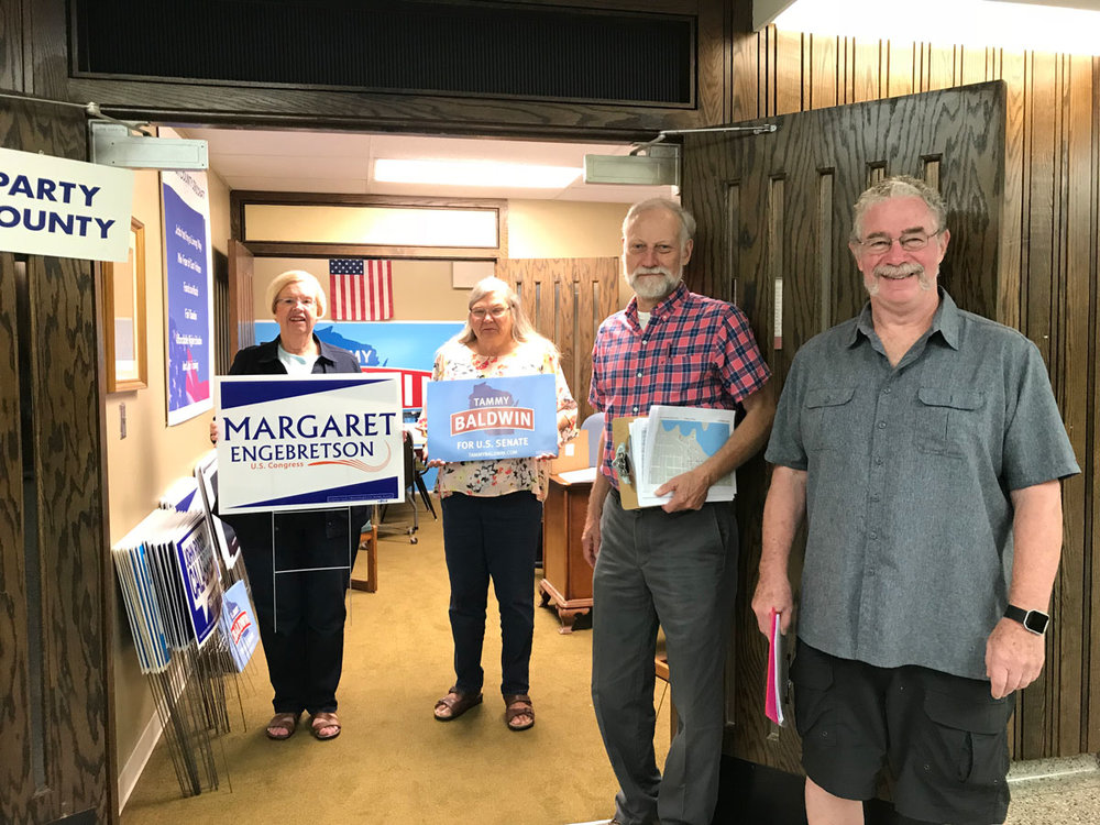 canvassing-in-hudson-wi.jpg
