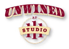 UnWined at Studio 111