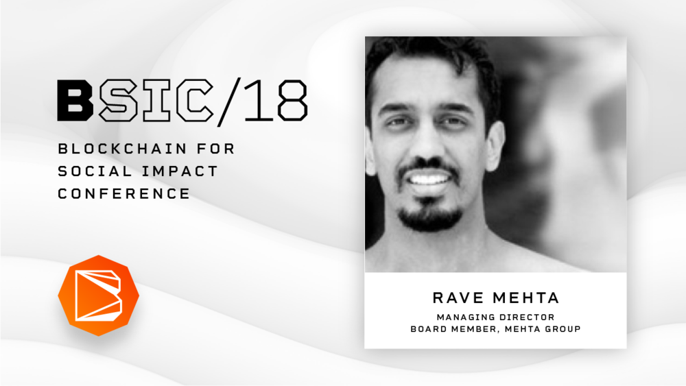 Rave Mehta.png