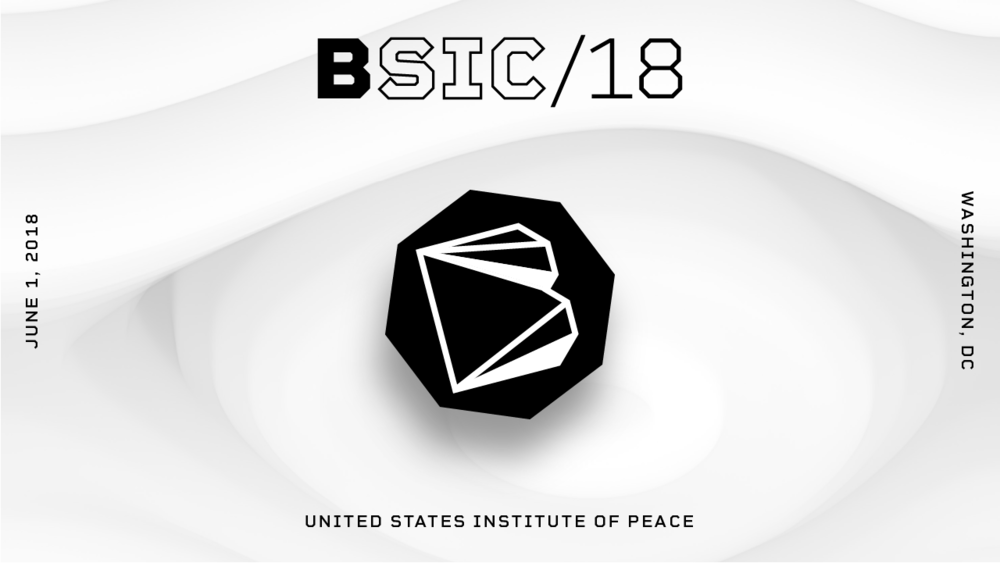 BSIC-61.png
