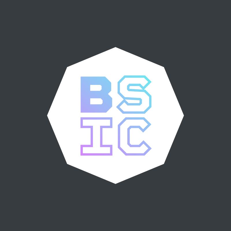 BSIC-39.png