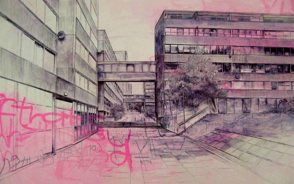 laura-oldfield-ford-brutalist-estate-1080x675.jpg