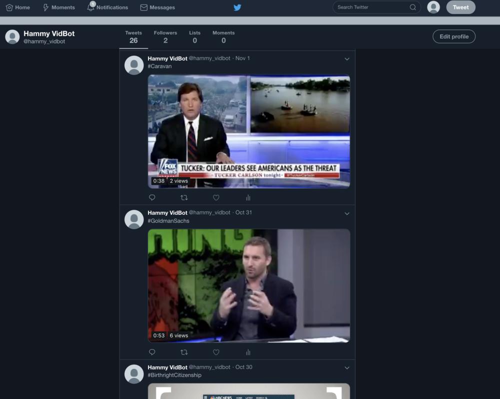 Screen Shot 2018-12-18 at 8.28.45 PM.png