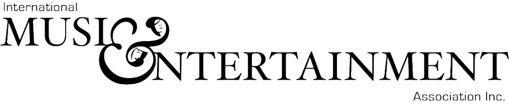 IMEAIncBlackA-1024x210.png