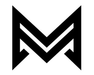 Mike-Sarge-Logo.jpg