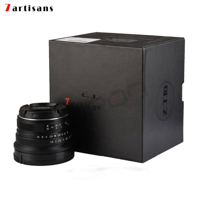 7artisans-25mm-F1-8-Prime-Lens-to-All-Single-Series-for-Sony-E-Mount-Canon-EOS.jpg_640x640.jpg
