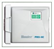 HydraWiseProHCController.jpg