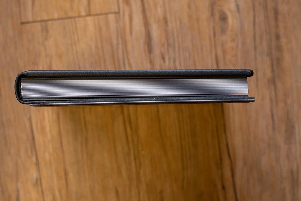 bw-10.jpg