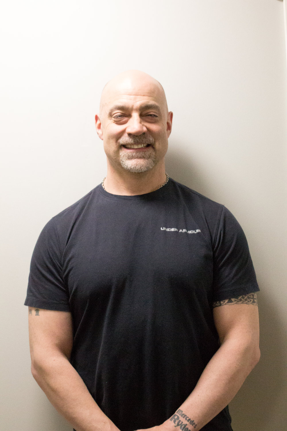 Mike-Wilson-Sports-massage-therapist-maple-ridge-bc).jpg
