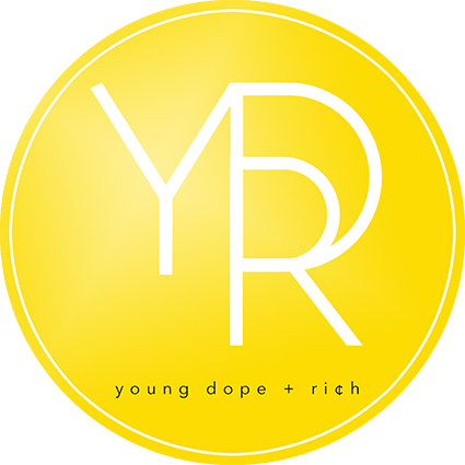 Young Dope & Rich