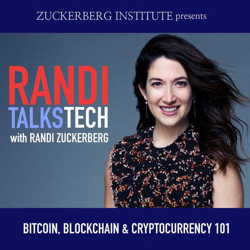Randi+Talks+Tech.jpg
