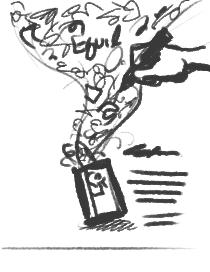 Thumbnail sketch - #1