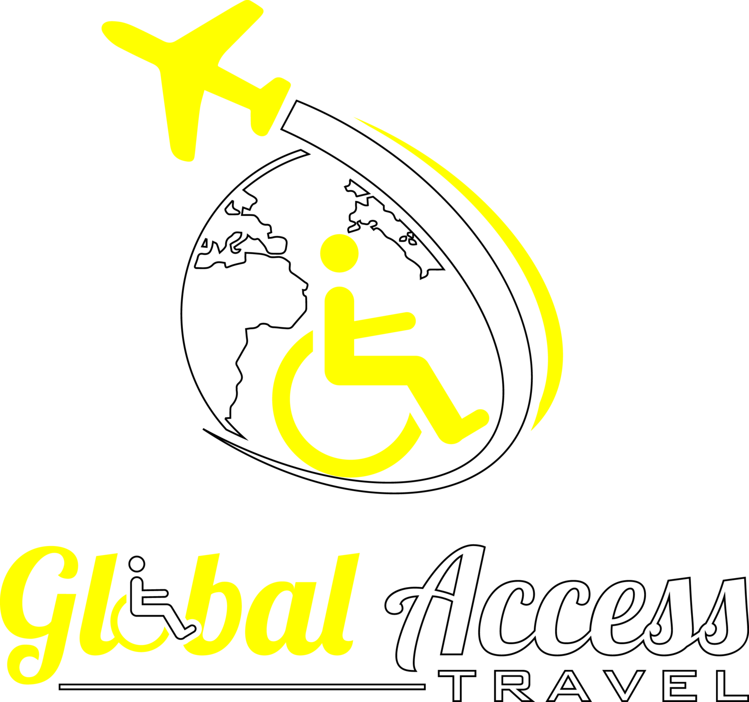 Global Access Travel