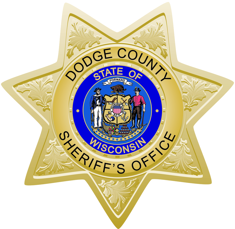DC Sheriff Badge-transparent.png