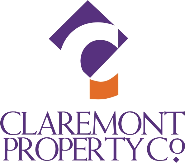 Claremont Property Co.