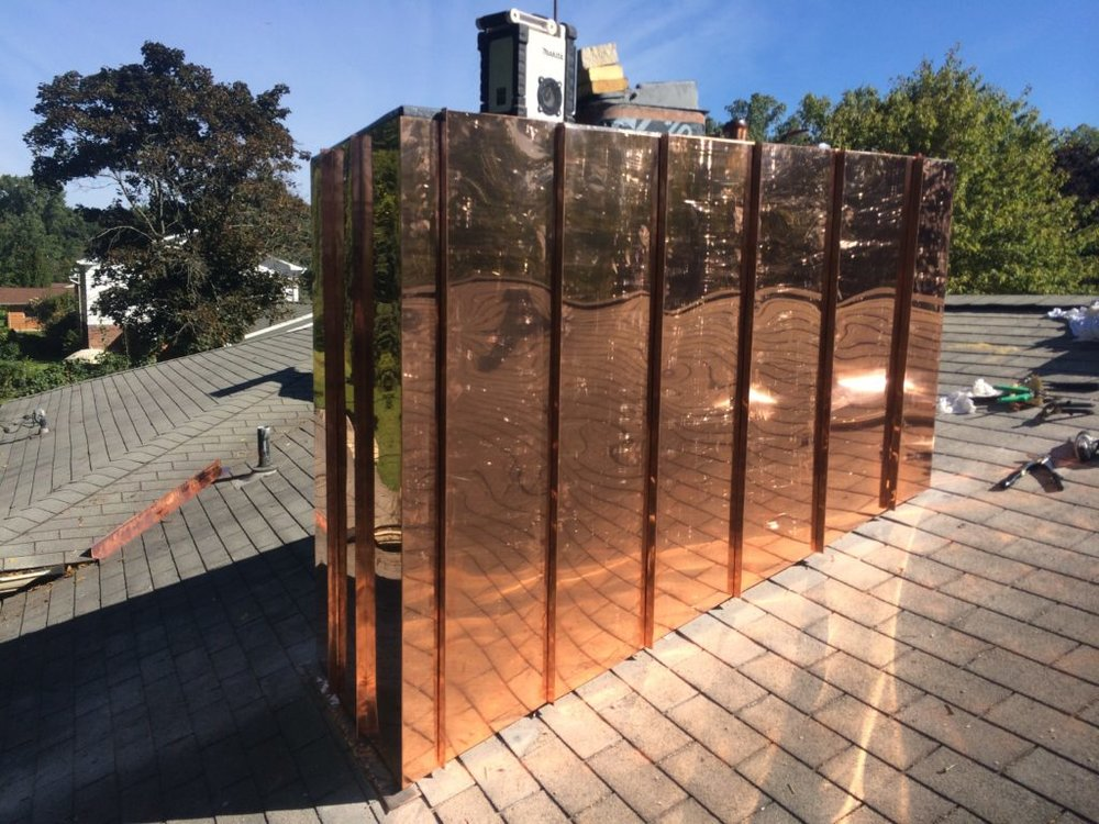 MetalDetails-Copper18-1024x768.jpg