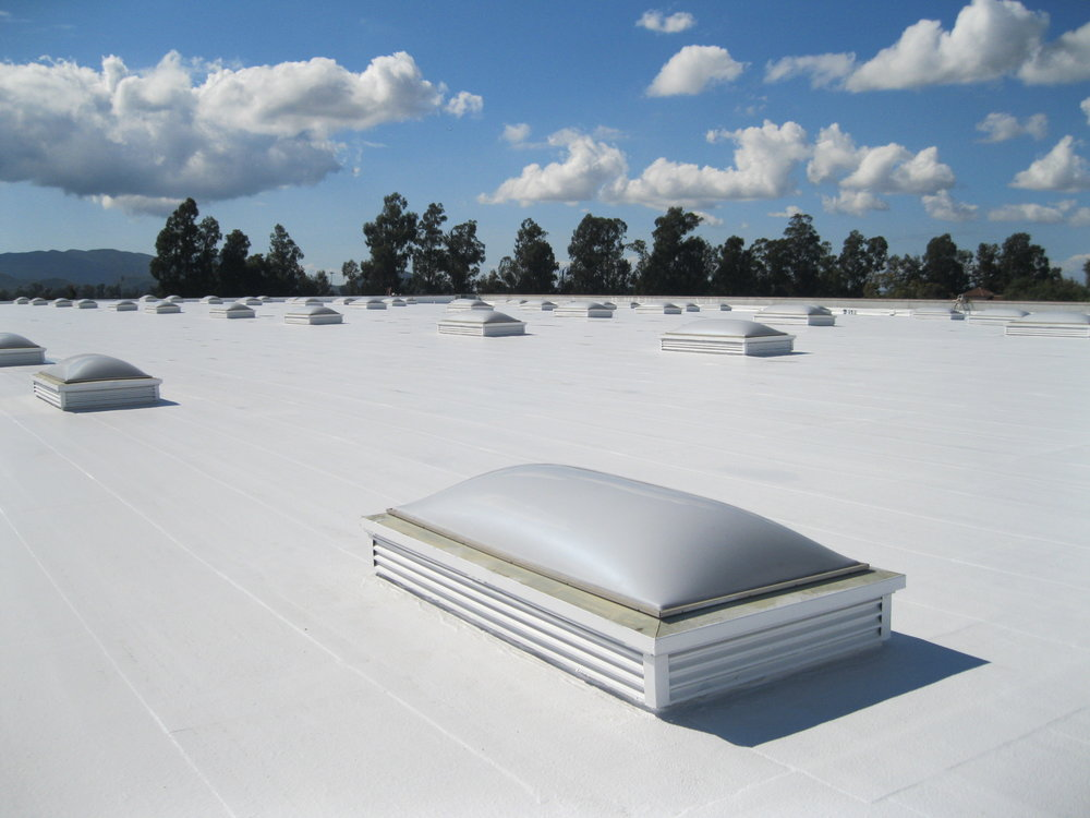 New TPO Roof 1.jpg