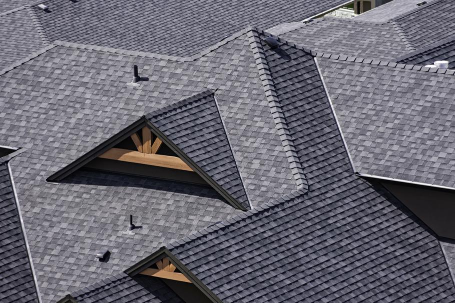 Ann-Arbor-MI-Roofer.jpg