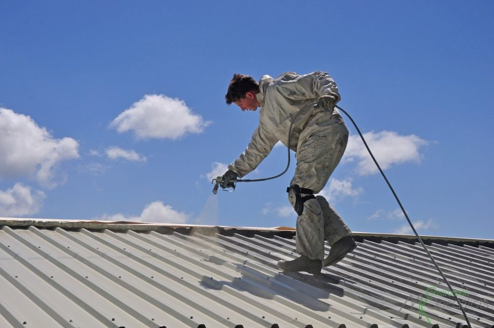 silicone_roof_coating-1024x680.jpg