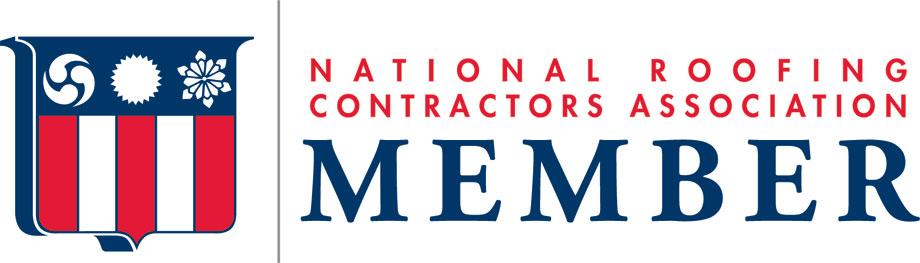 NRCA Member Logo.jpg