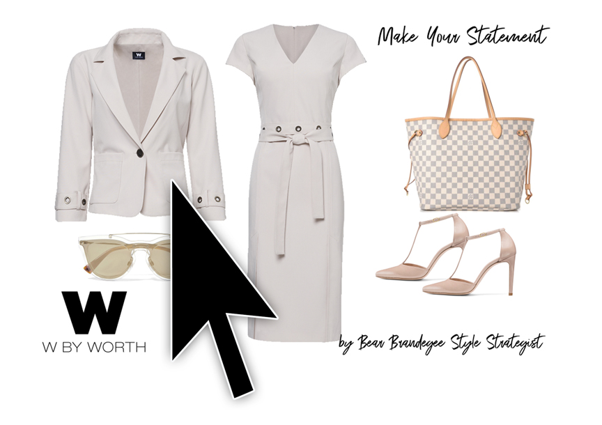 stylists.worthcollection.com/bbrandegee