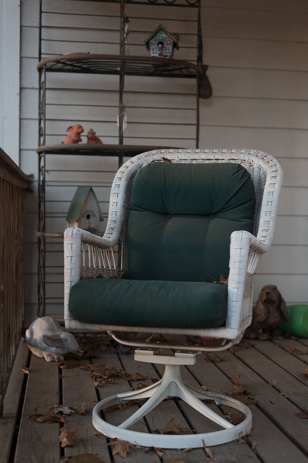 Back Chair_flat copy.jpg