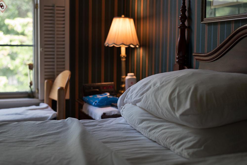 Bed_flat copy.jpg