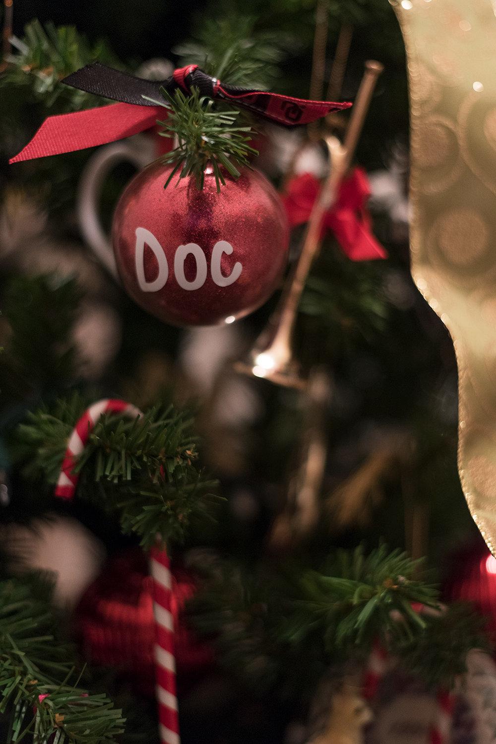 Christmas Tree_flat copy.jpg