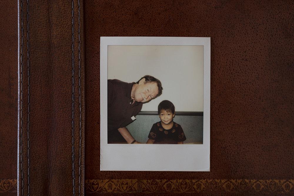 Polaroid_flat copy.jpg