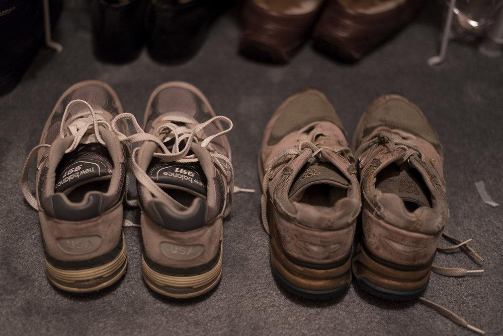 Shoes_flat copy.jpg