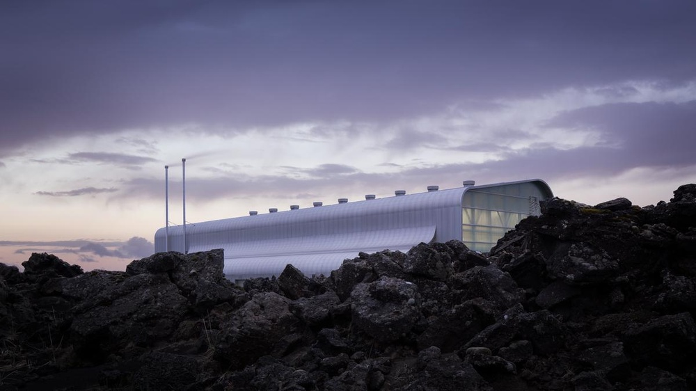 mike-kelley-architecture-of-iceland-reykjanesvikjun.jpg