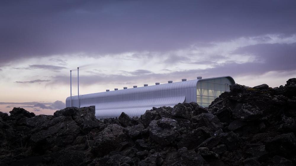 mike-kelley-architecture-of-iceland-reykjanesvikjun.jpg