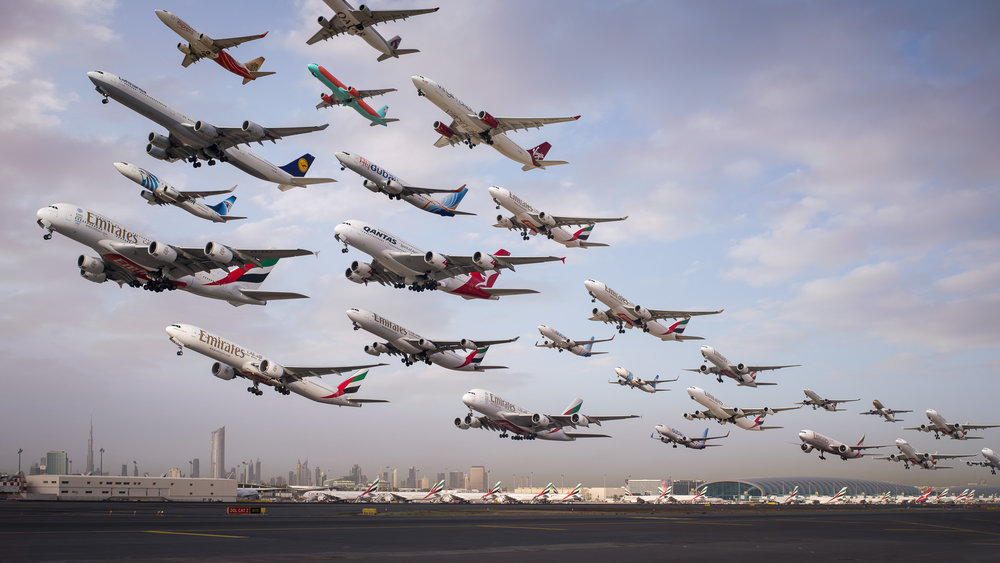 Dubai International 12R (Morning Heavy Departures).jpg
