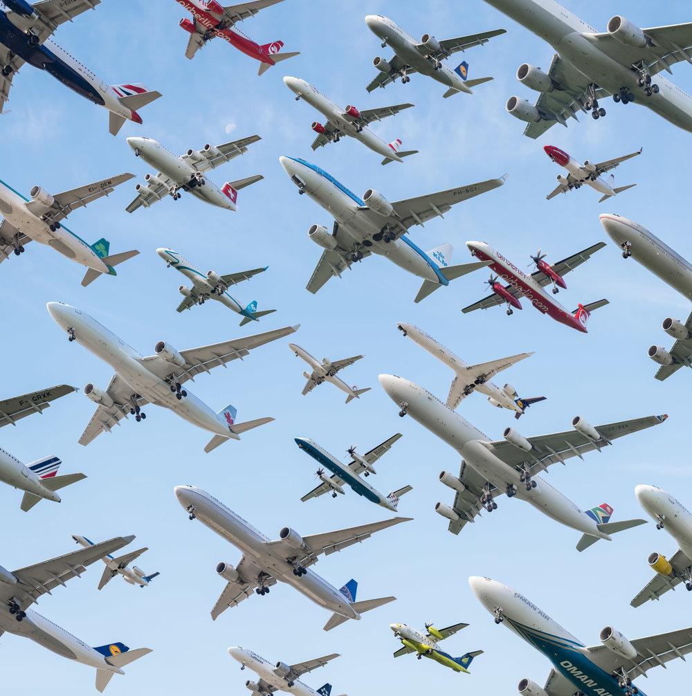 Flughafen Munchen 08R (Decision Height).jpg
