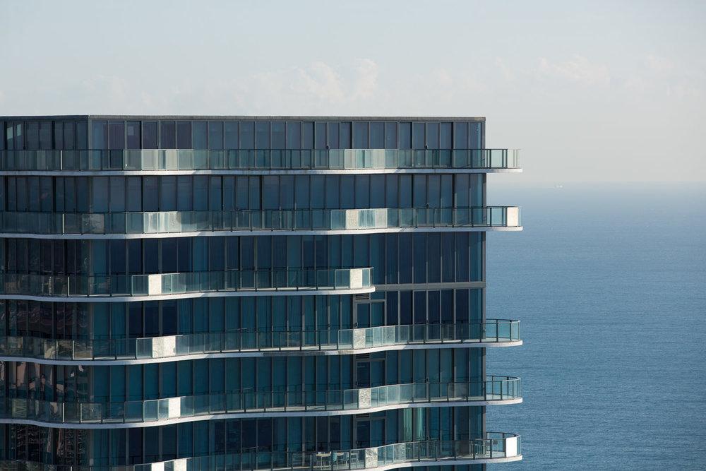 Mike-Kelley-Arquitectonica-13.jpg