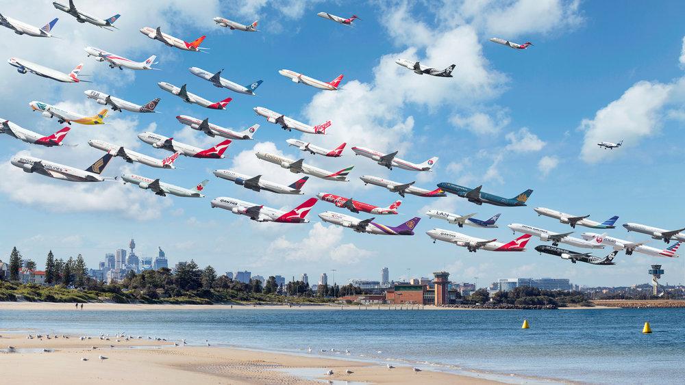 Sydney-Kingsford-Smith-34L-1.jpg