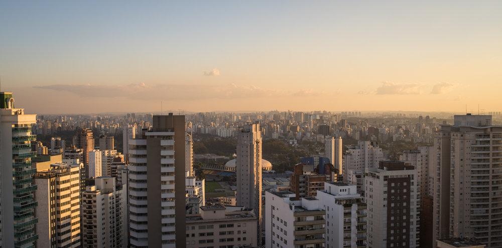 Sao Paulo-1.jpg