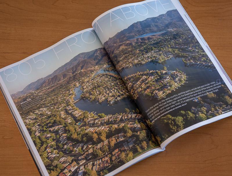los-angeles-aerial-photography-805-2.jpg