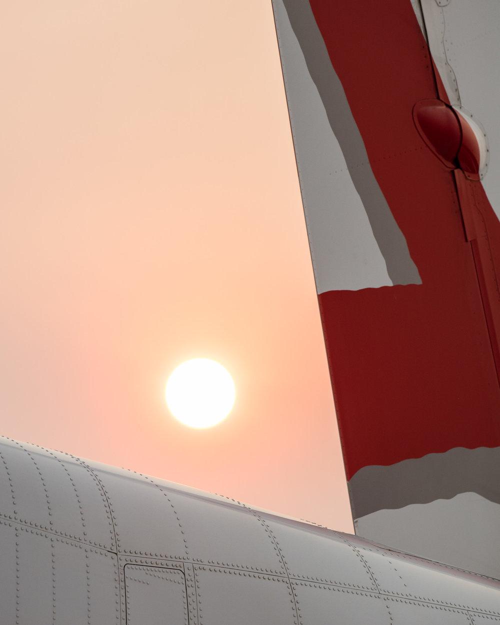 virgin-atlantic-777-mike-kelley-1.jpg