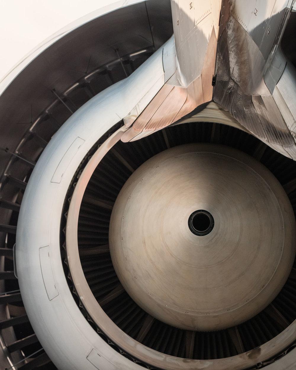 virgin-atlantic-777-mike-kelley-2.jpg