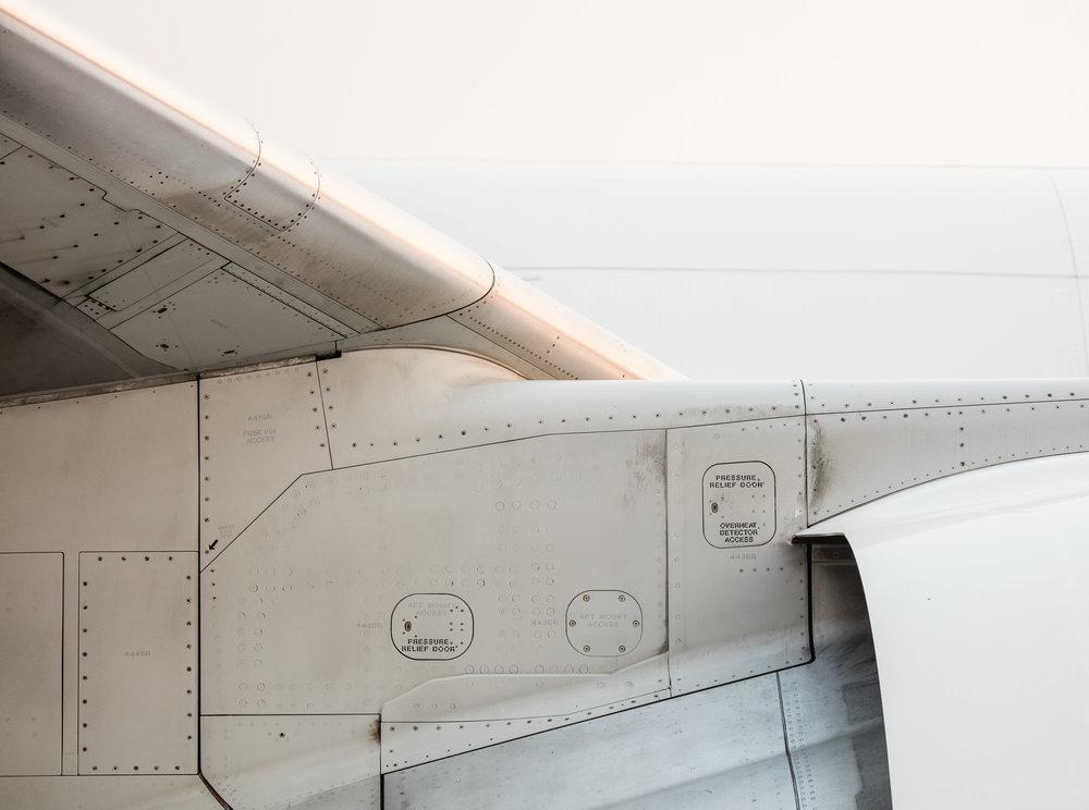 virgin-atlantic-777-mike-kelley-3.jpg